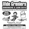 TRACT vide greniers_01