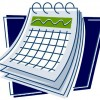 calendrier-candidatures
