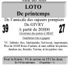 loto givry