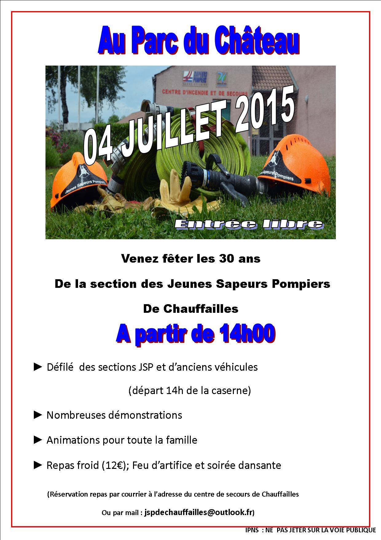 rencontres amicales 71 Champigny-sur-Marne