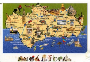 spain-map-of-andalucia[1]