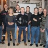 les-adherents-du-club-cyclo-autun-ont-participe-a-la-formation-photo-j-f-r-(clp)-1453912979