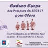 flyer open de clara édition 2016